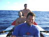 Fromboat50207